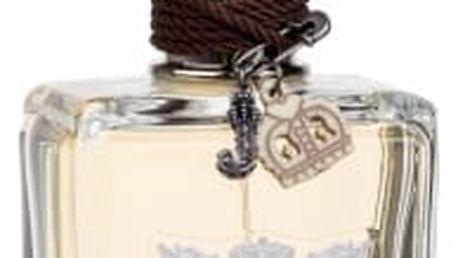 Juicy Couture Juicy Couture 100 ml parfémovaná voda pro ženy