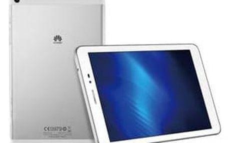 """Ochranná fólie Huawei pro MediaPad T1 8"""" (51990668)"""