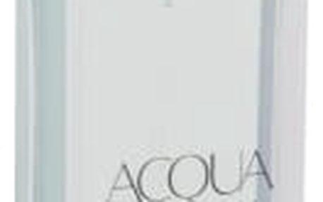 Giorgio Armani Acqua di Gioia 20 ml parfémovaná voda pro ženy
