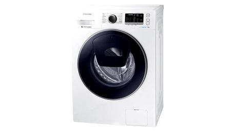 Automatická pračka Samsung WW70K5210UW/LE bílá + Cashback 1400 Kč + Doprava zdarma