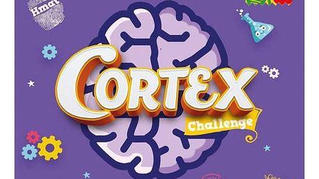 Hra Albi Cortex pro děti