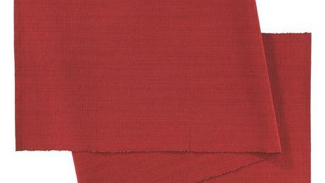 """Ubrus """"běhoun"""" na stůl maren, 40X/150 cm"""