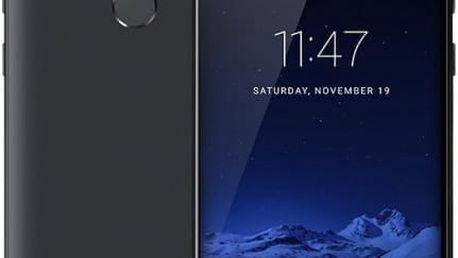 Cubot R9, 16GB, černá
