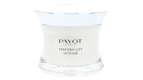 PAYOT Perform Lift Intense 50 ml denní pleťový krém W