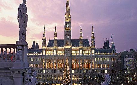 Derag Livinghotel Kaiser Franz Joseph****
