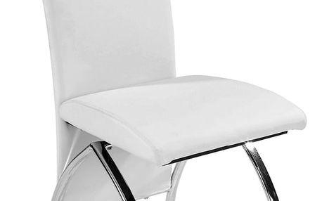 Židle ana, 43/98/57 cm