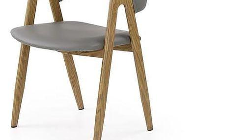 Jídelní židle K247