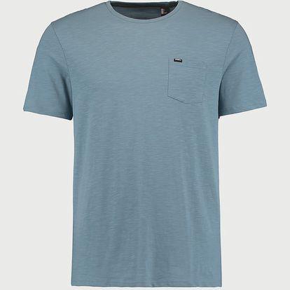 Tričko O´Neill LM Jacks Base Reg Fit T-Shirt Modrá