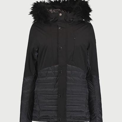 Bunda O´Neill PW Finesse Hybrid Jacket Černá