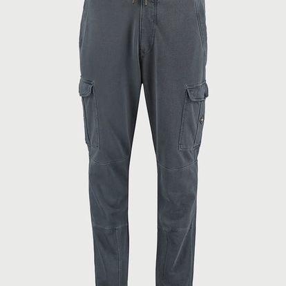 Tepláky O´Neill LM Base Jogger Pants Modrá