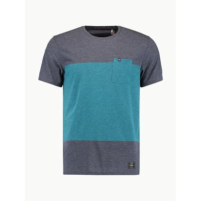 Tričko O´Neill LM Modern T-Shirt Barevná