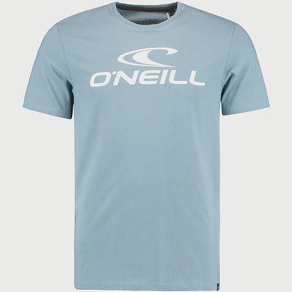 Tričko O´Neill LM T-Shirt Modrá