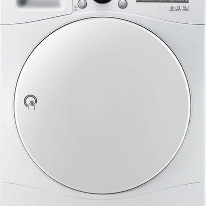 Sušička prádla LG RC7055AH6M