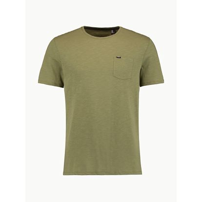 Tričko O´Neill LM Jacks Base Reg Fit T-Shirt Zelená