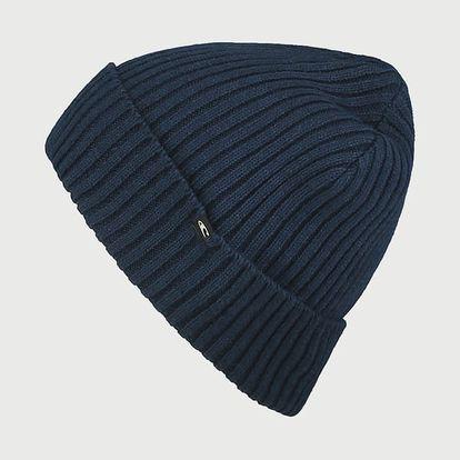 Čepice O´Neill BM Everyday Beanie Modrá