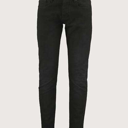 Kalhoty O´Neill LM Stringer Pants Černá