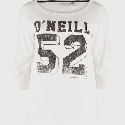 Tričko O´Neill LW 52 Top Bílá