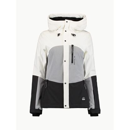 Bunda O´Neill PW Coral Jacket Barevná