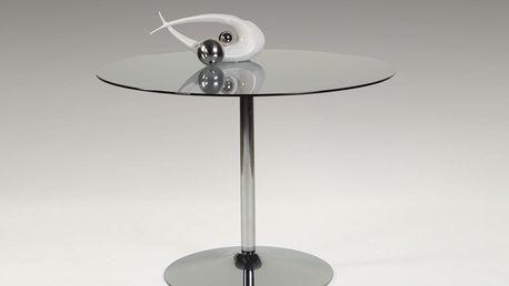 Jídelní stůl RITA T
