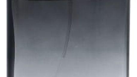 Ermenegildo Zegna Zegna Forte 50 ml toaletní voda pro muže