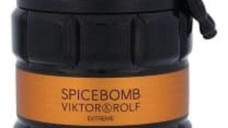 Viktor & Rolf Spicebomb Extreme 50 ml parfémovaná voda pro muže