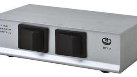 B-tech BT12