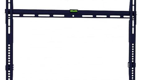 Fixní držák, VESA max. 600x400, Nosnost 40 kg