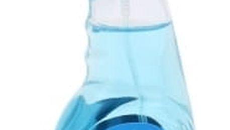 Moschino Fresh Couture 30 ml toaletní voda pro ženy