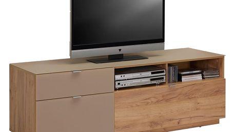 Tv díl contur, 160/54/52 cm