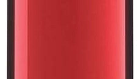 Láhev na pití Sigg Traveller Red 0,6 L červená