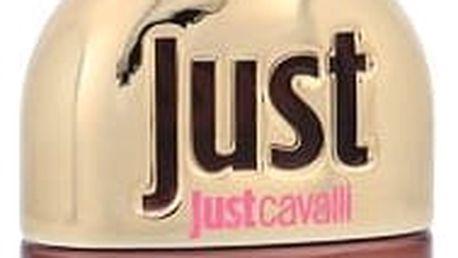 Roberto Cavalli Just Cavalli For Her 75 ml EDT W