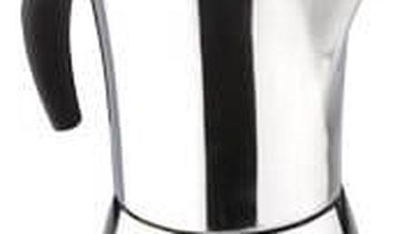 Kávovar Tescoma MONTE CARLO, 6 šálků (647106.00) + Doprava zdarma