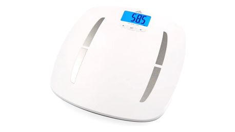 Osobní váha ETA Helen 2780 90000 bílá