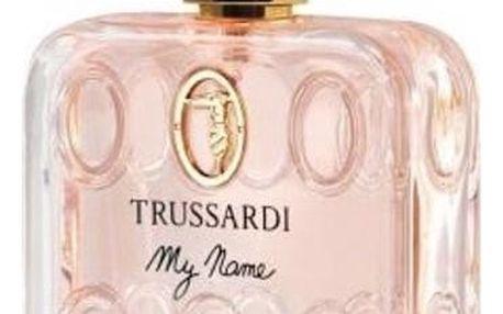 Trussardi My Name EDP 50 ml