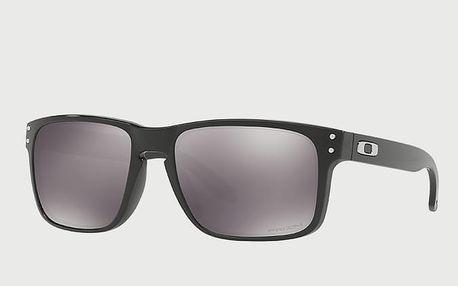 Brýle Oakley Holbrook Černá
