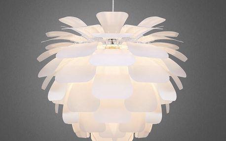 Závěsné svítidlo luise, 150 cm