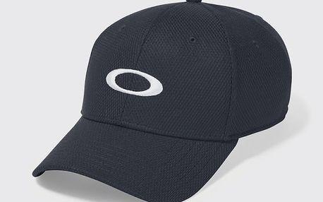 Kšiltovka Oakley Golf Ellipse Hat Navy Blue Barevná