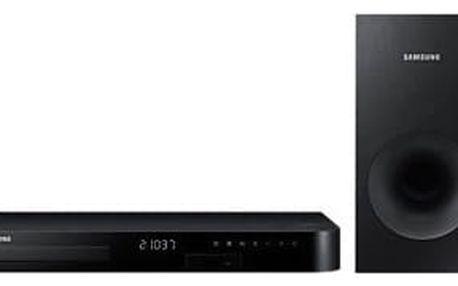 Samsung HT-J4200