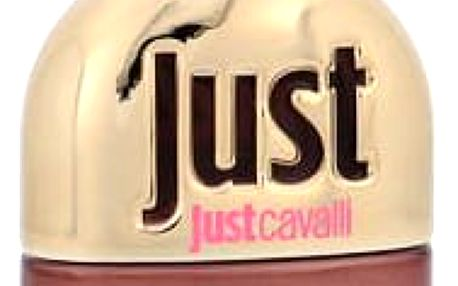 Roberto Cavalli Just Cavalli For Her 75 ml EDT W