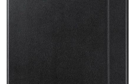 "Pouzdro na tablet polohovací Samsung pro Galaxy Tab A 9.7"" (EF-BT550P) (EF-BT550PBEGWW) černé"