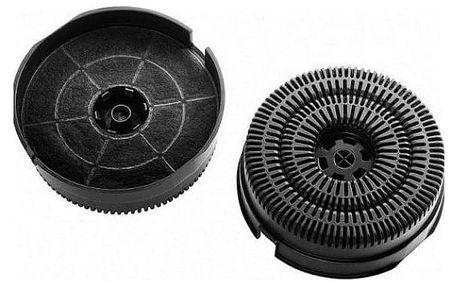 Uhlíkový filtr AEG TYPE58