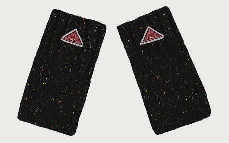Rukavice O´Neill BW Prism Knit Gloves Černá