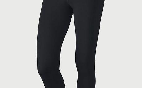 Legíny Nike W Nsw Leg A See Lggng Jdi Černá