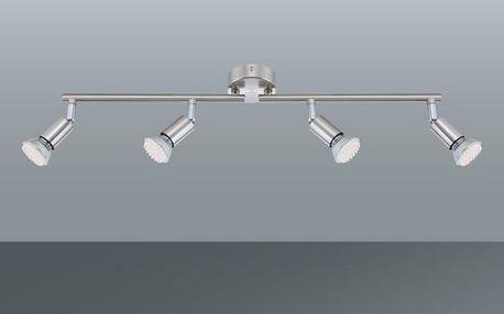 Svítidlo bodové fritz -top- --, 60 cm