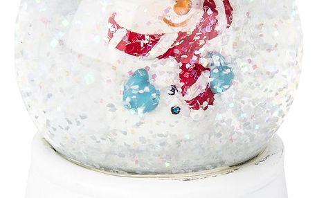 Dakls Sněžítko Sněhulák
