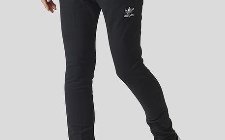 Slim Tepláky adidas Originals, velikost 34