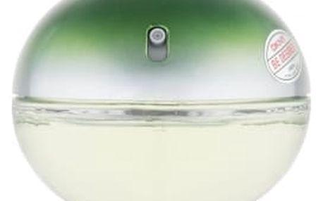 DKNY Be Desired parfémovaná voda 50ml pro ženy