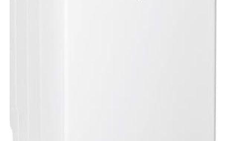 Automatická pračka Whirlpool TDLR 65231 ZEN bílá + DOPRAVA ZDARMA