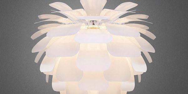 Závěsné Svítidlo Luise