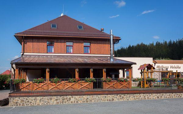 RELAX HOTEL VALAŠKA, s.r.o